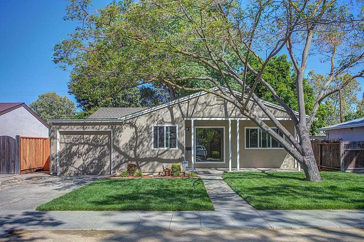 $1,149,000 - 3Br/3Ba -  for Sale in San Jose