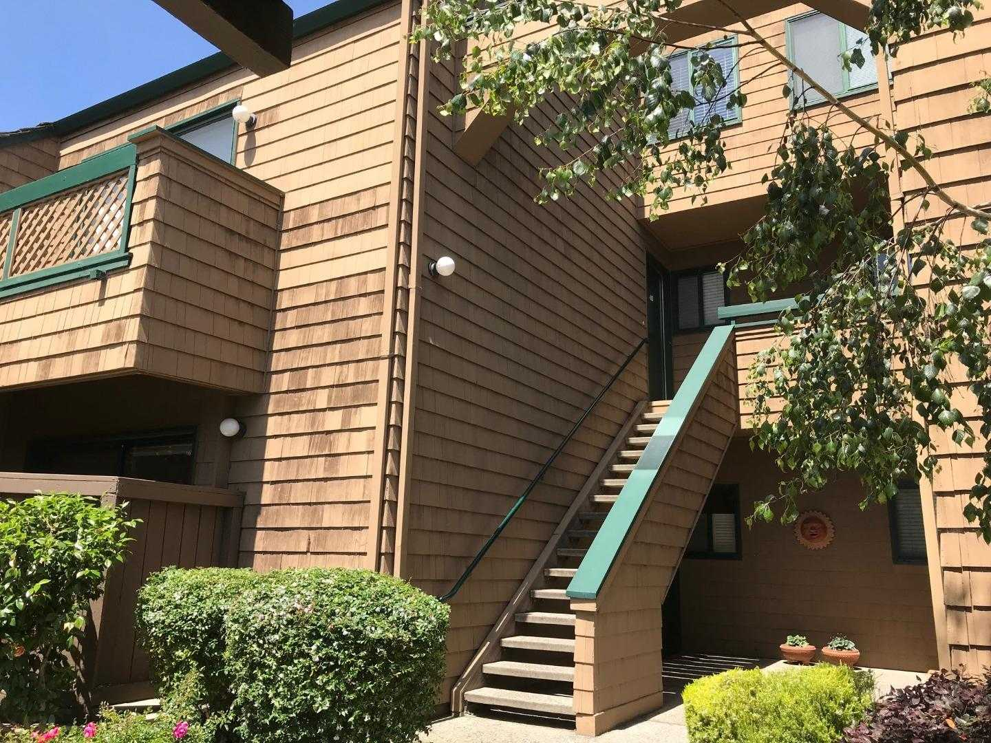 $828,000 - 2Br/1Ba -  for Sale in Redwood City