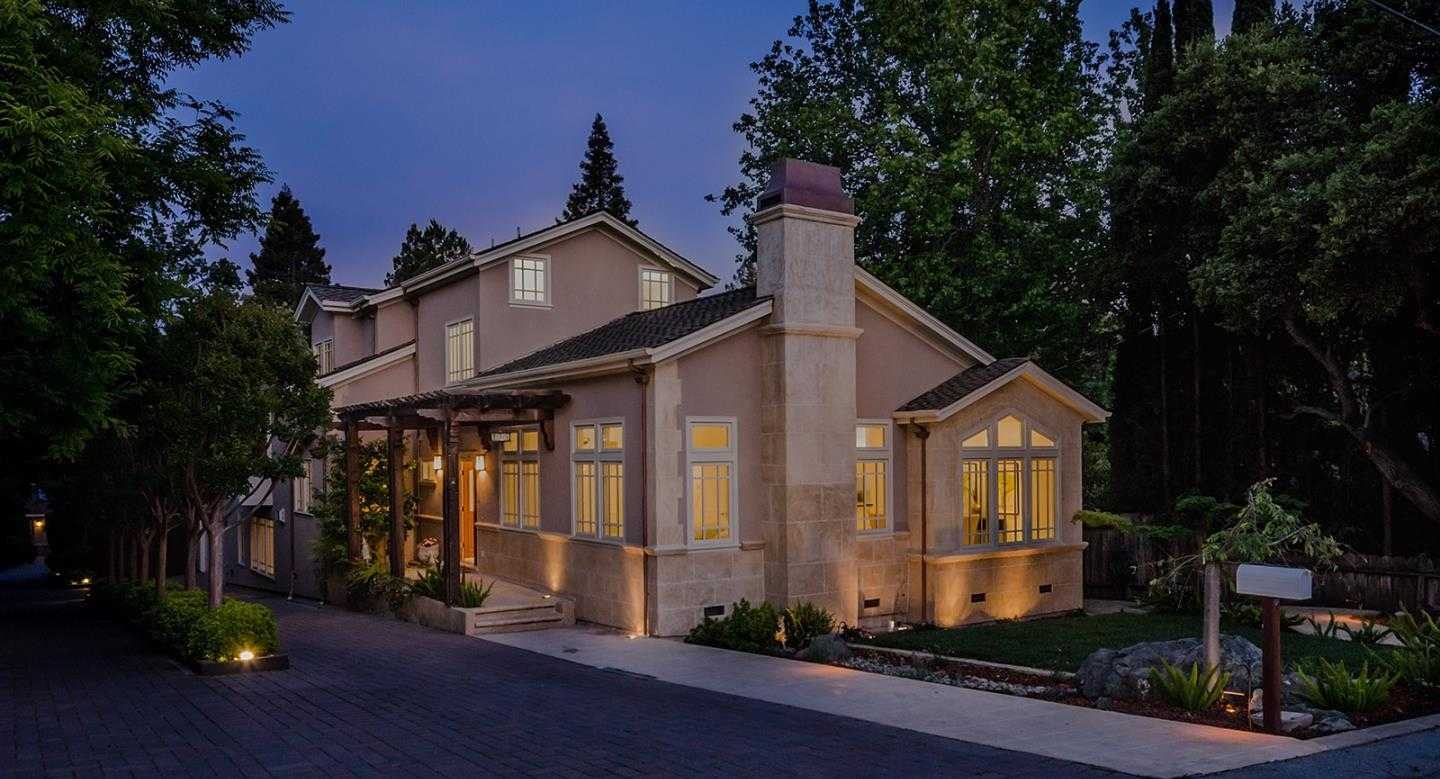 $2,988,000 - 5Br/5Ba -  for Sale in San Carlos