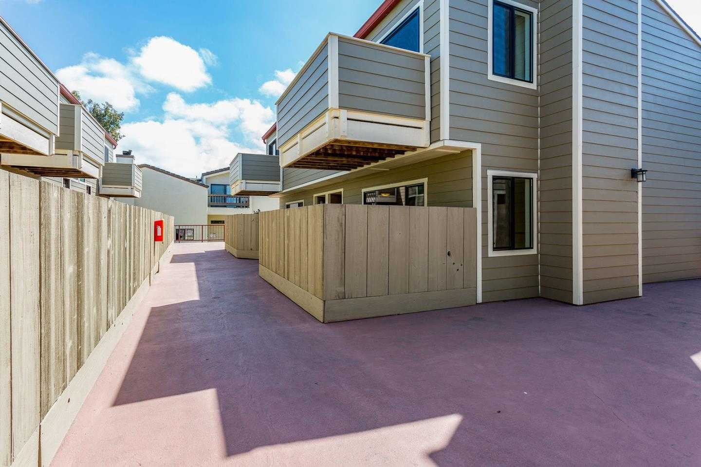 $509,000 - 2Br/2Ba -  for Sale in Monterey