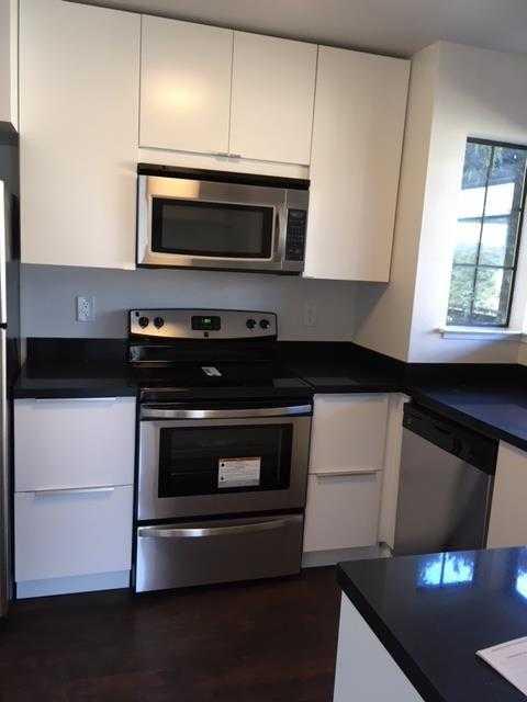 $519,500 - 2Br/2Ba -  for Sale in Del Rey Oaks