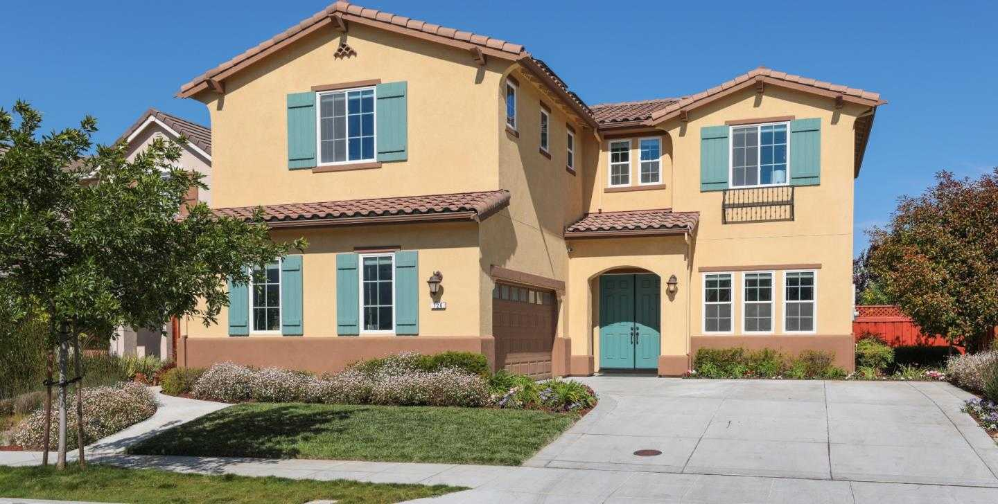 $1,998,000 - 5Br/4Ba -  for Sale in Sunnyvale