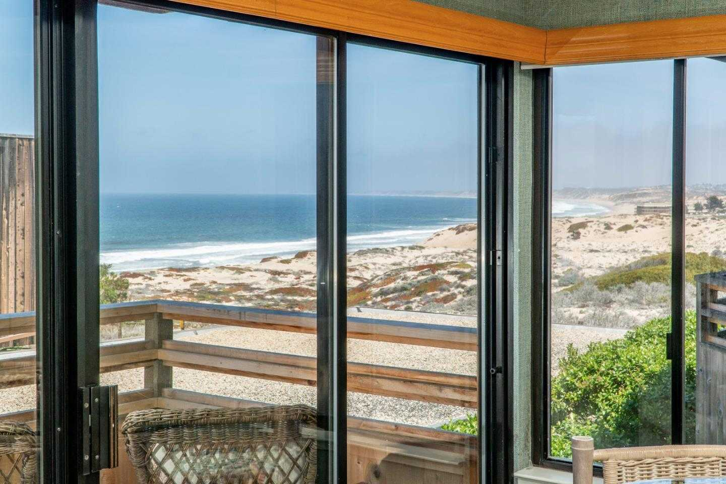 $595,000 - 1Br/1Ba -  for Sale in Monterey