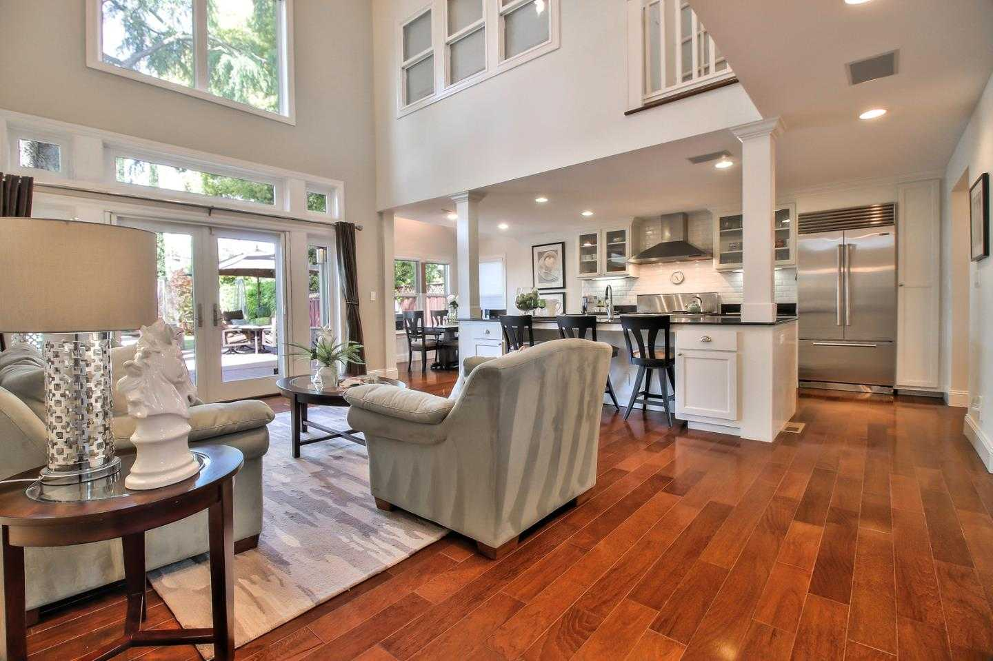 $2,300,000 - 4Br/4Ba -  for Sale in San Jose