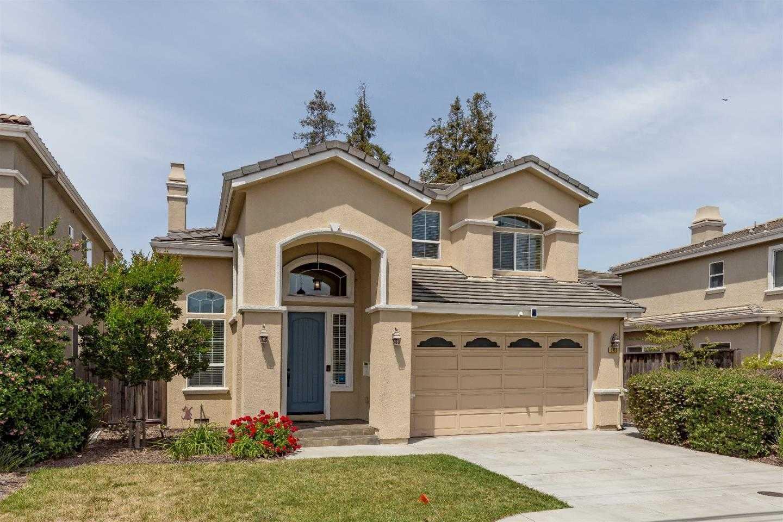 $1,998,000 - 4Br/3Ba -  for Sale in Santa Clara