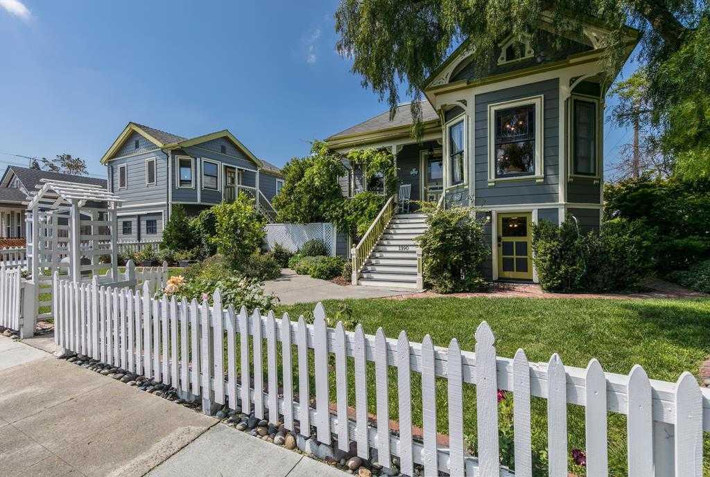 $2,199,000 - 6Br/5Ba -  for Sale in Santa Clara