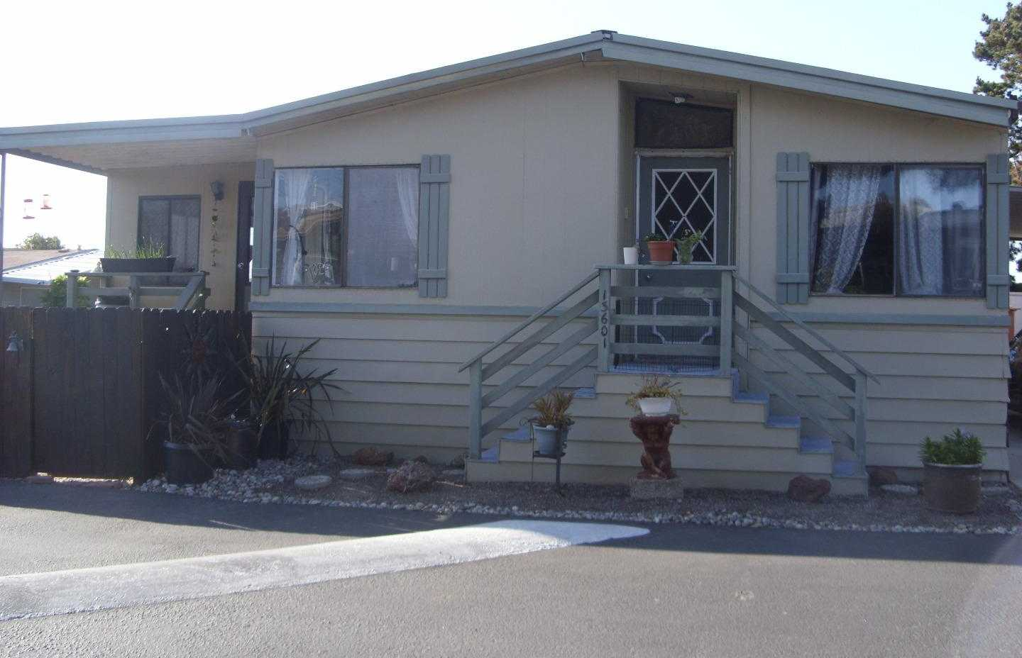 $138,500 - 2Br/2Ba -  for Sale in Castroville