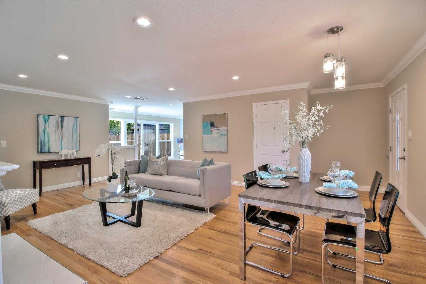 $2,250,000 - 3Br/1Ba -  for Sale in Mountain View