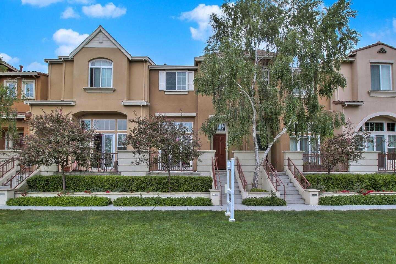 $1,199,000 - 2Br/3Ba -  for Sale in Santa Clara