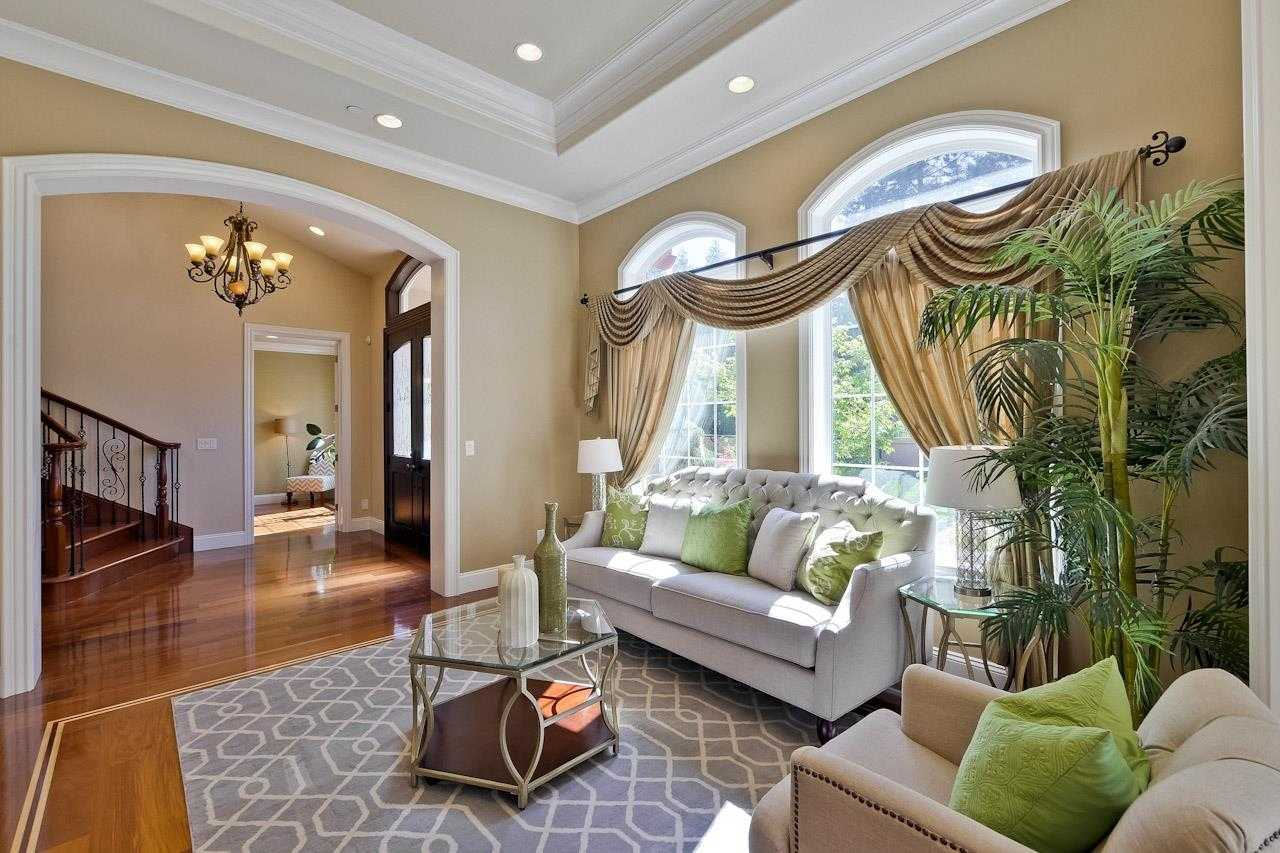 $3,688,888 - 6Br/4Ba -  for Sale in Cupertino