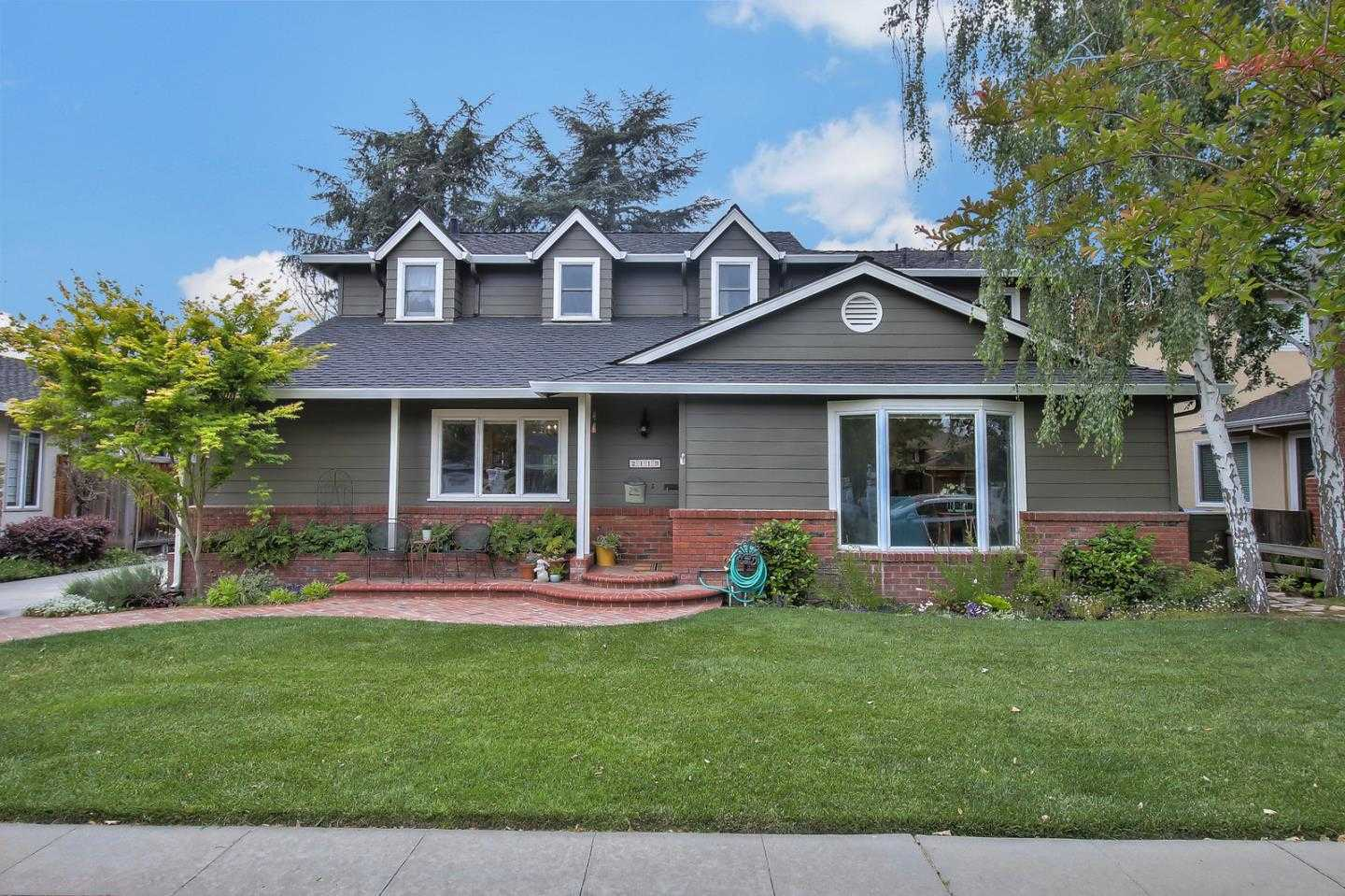 $1,948,000 - 4Br/4Ba -  for Sale in San Jose