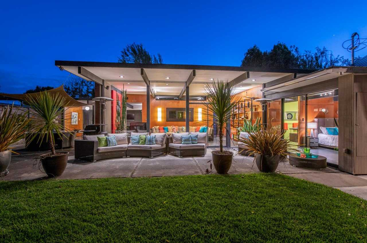 $1,749,000 - 4Br/2Ba -  for Sale in San Jose