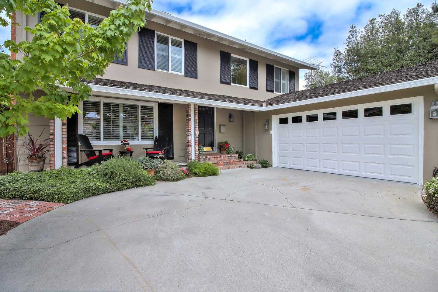 $2,198,000 - 4Br/3Ba -  for Sale in Sunnyvale