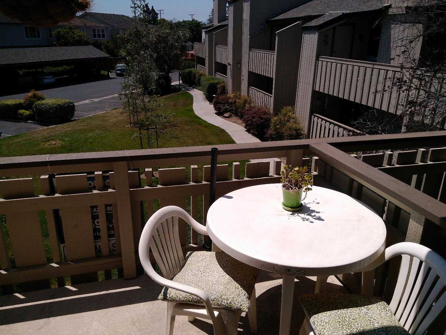 $699,888 - 2Br/2Ba -  for Sale in San Jose