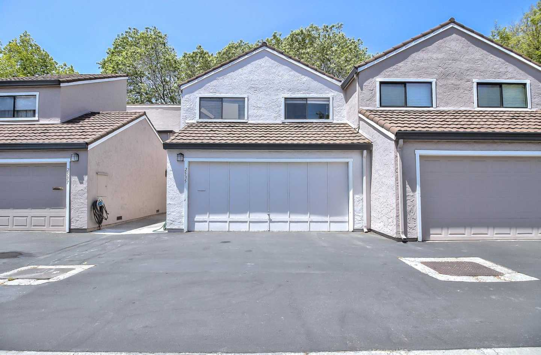 $1,249,888 - 4Br/3Ba -  for Sale in Santa Clara