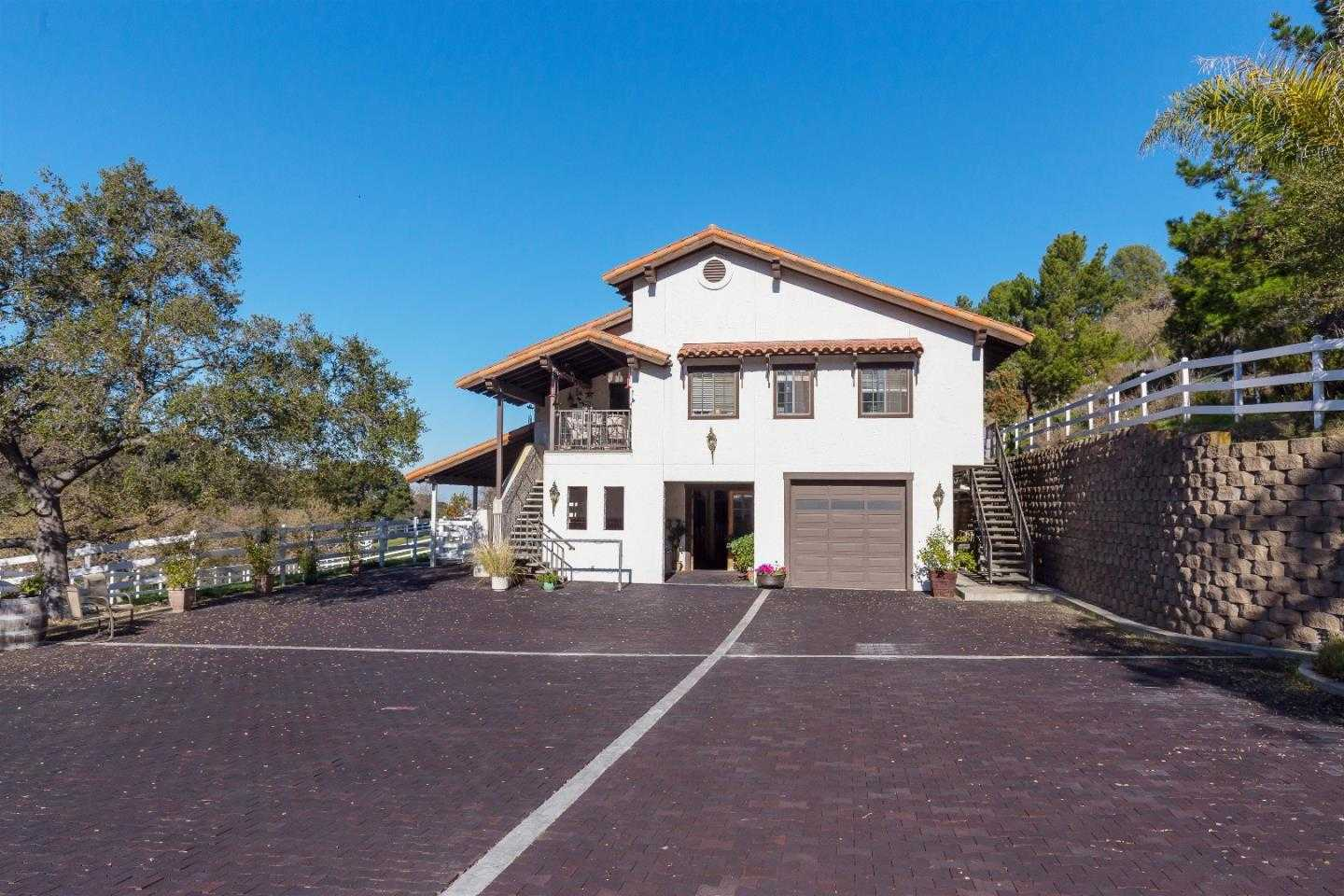 $2,950,000 - 2Br/1Ba -  for Sale in Cupertino