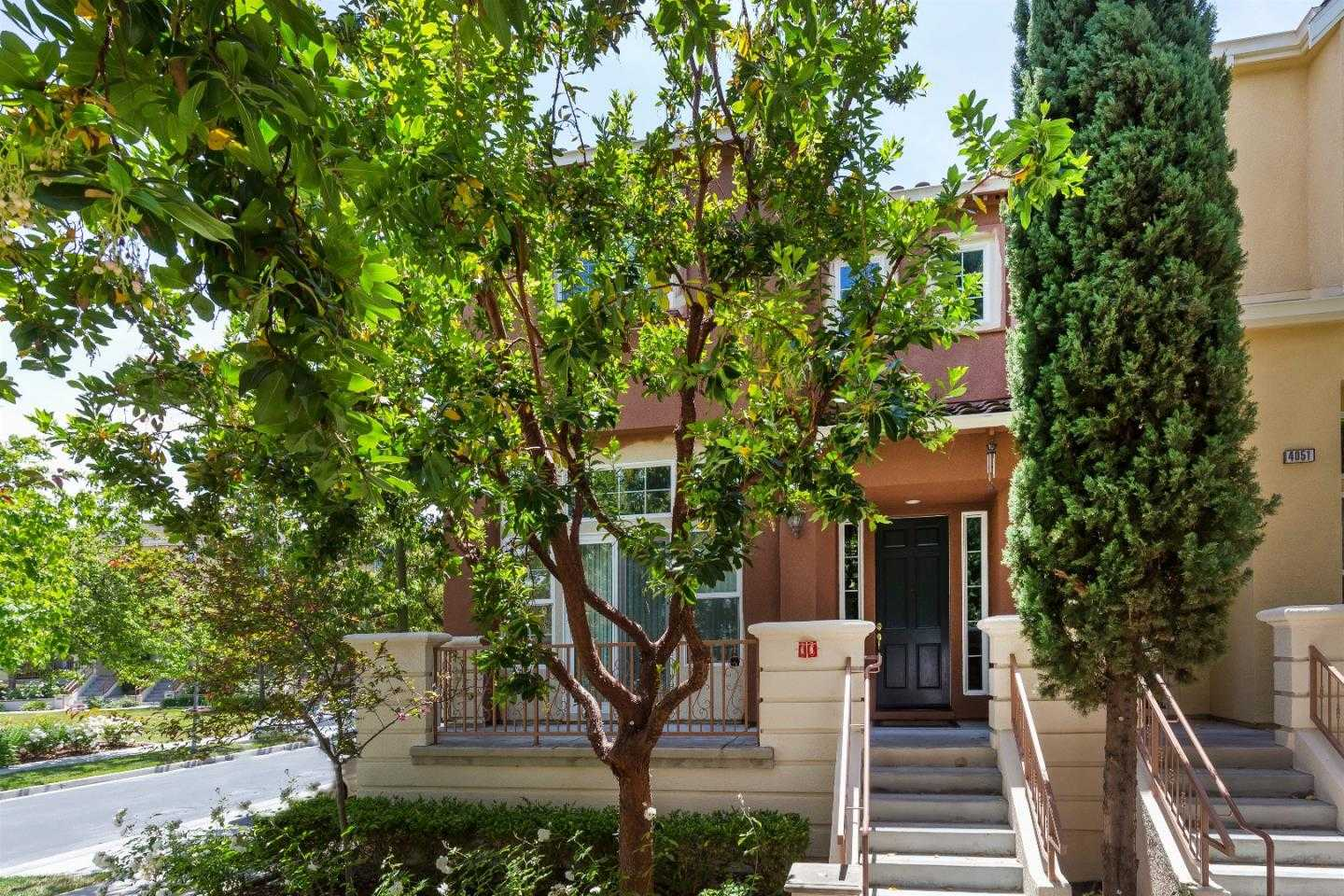 $1,388,000 - 3Br/3Ba -  for Sale in Santa Clara