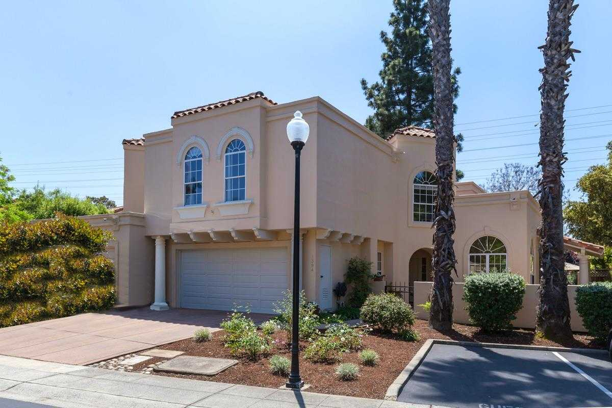 $2,298,000 - 4Br/3Ba -  for Sale in Mountain View