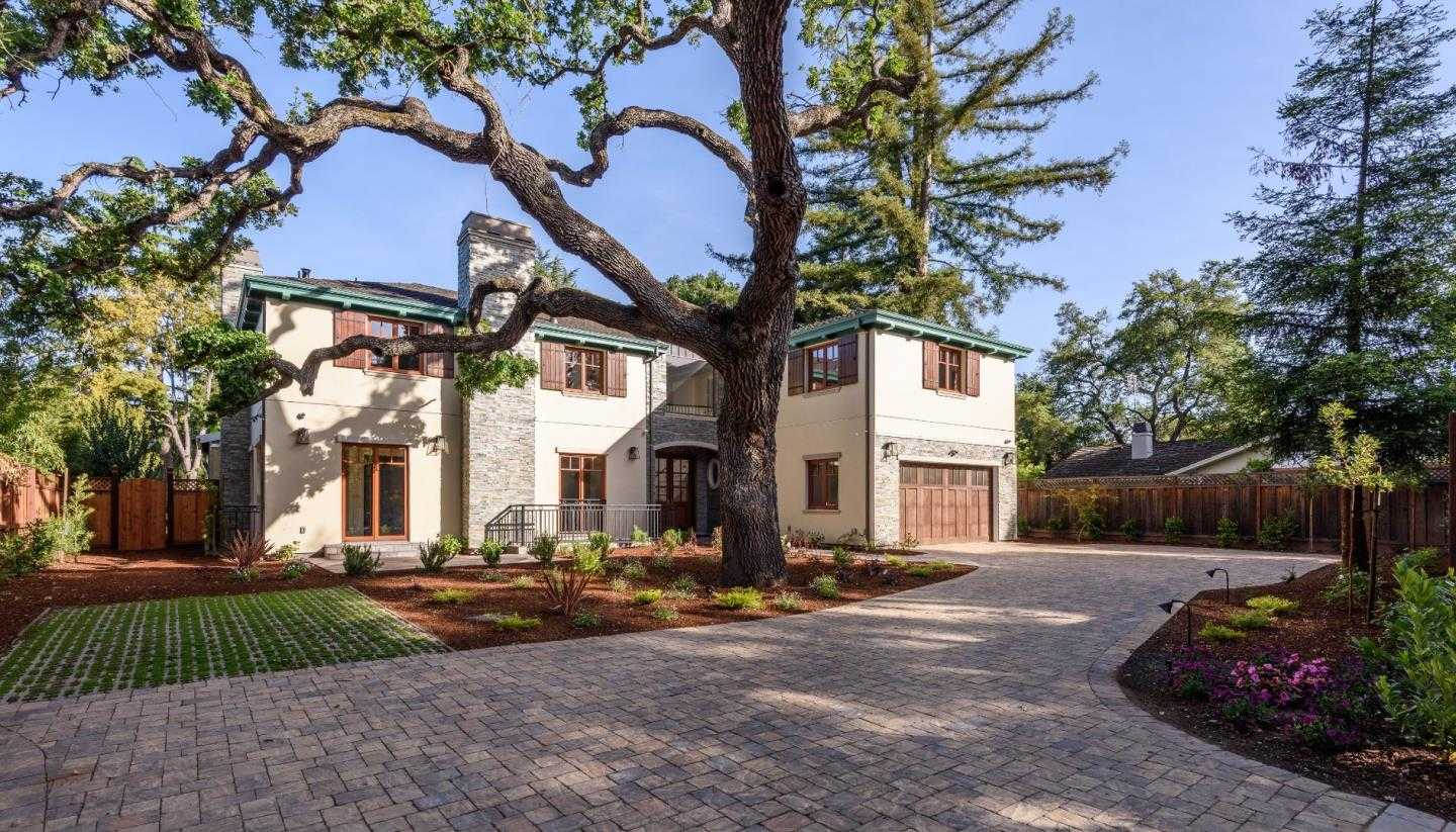 menlo park singles Open house: saturday, august 18, 2018 1:03 pm - 4:30 pm for sale - 44 la loma dr, menlo park, ca - $3,450,000 view details, map and photos of this single family property with 3 bedrooms.