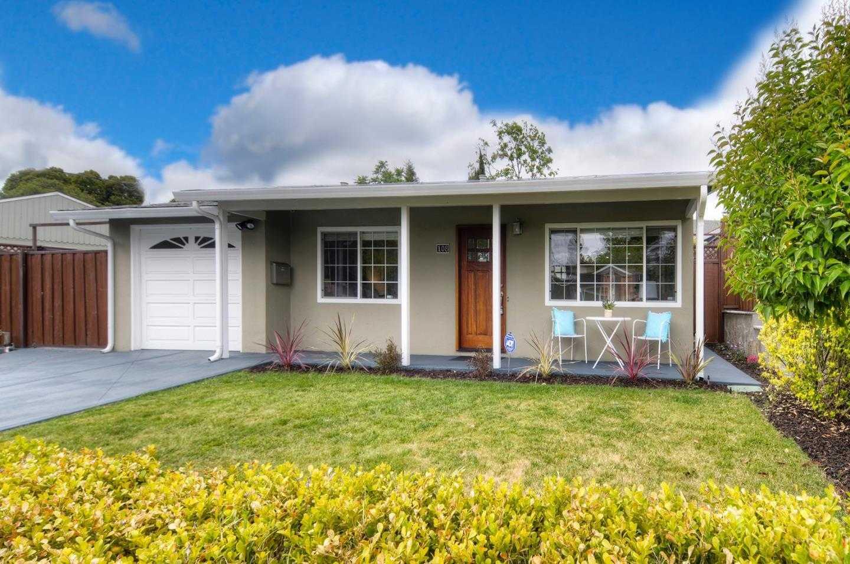 $1,248,000 - 2Br/1Ba -  for Sale in San Carlos