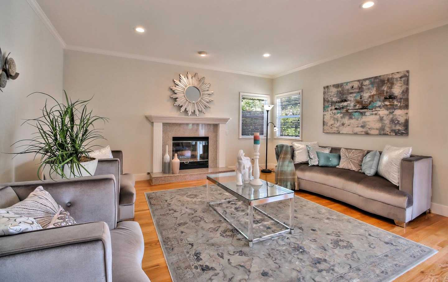 $2,988,000 - 5Br/4Ba -  for Sale in Cupertino