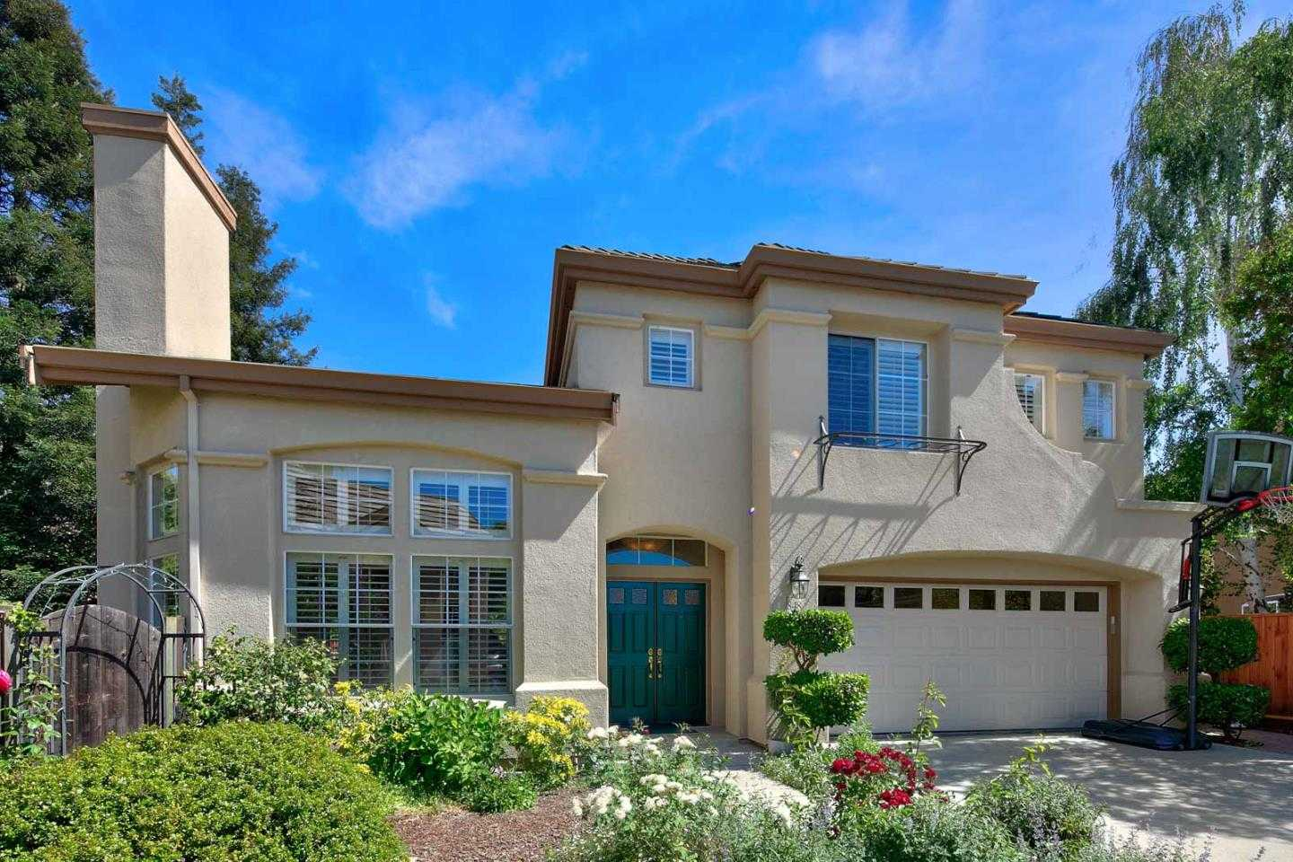 $2,888,000 - 5Br/3Ba -  for Sale in Sunnyvale