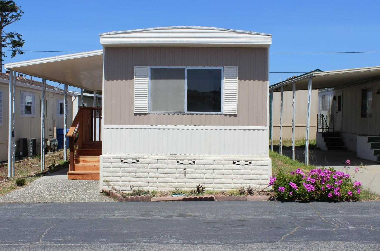 $98,000 - 2Br/1Ba -  for Sale in Marina