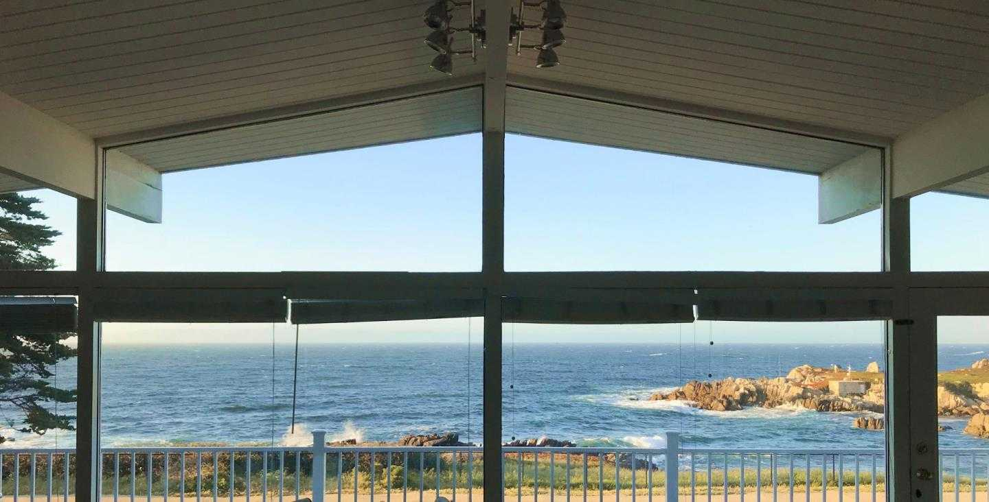 $2,795,000 - 5Br/4Ba -  for Sale in Pacific Grove