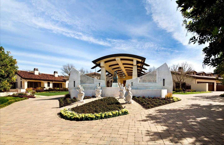 $49,990,000 - 5Br/12Ba -  for Sale in Los Altos Hills