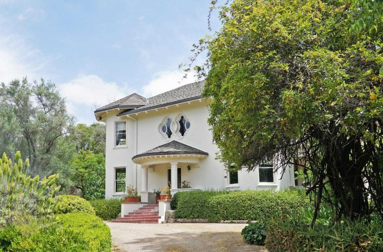 Single Family Homes For Sale Berryessa San Jose Ca