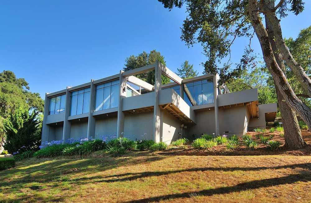 Honda Palo Alto >> MLS# ML81708001 - 133 Old La Honda Rd, Woodside, CA 94062 - Russ Warrick INTERO