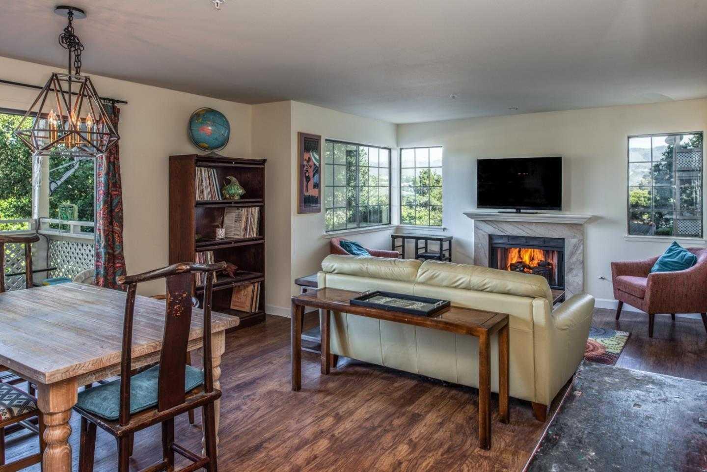 $470,000 - 2Br/2Ba -  for Sale in Del Rey Oaks
