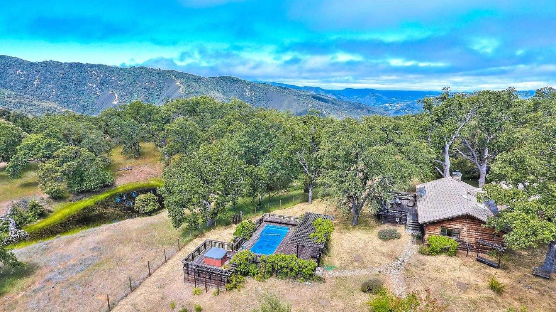 $850,000 - 3Br/3Ba -  for Sale in Carmel Valley