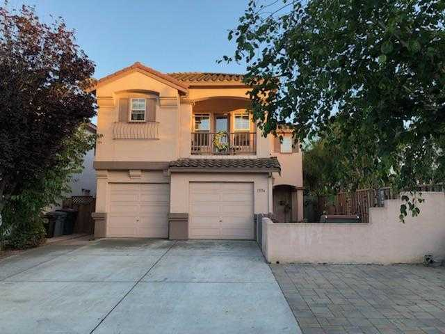 $514,900 - 4Br/3Ba -  for Sale in Salinas