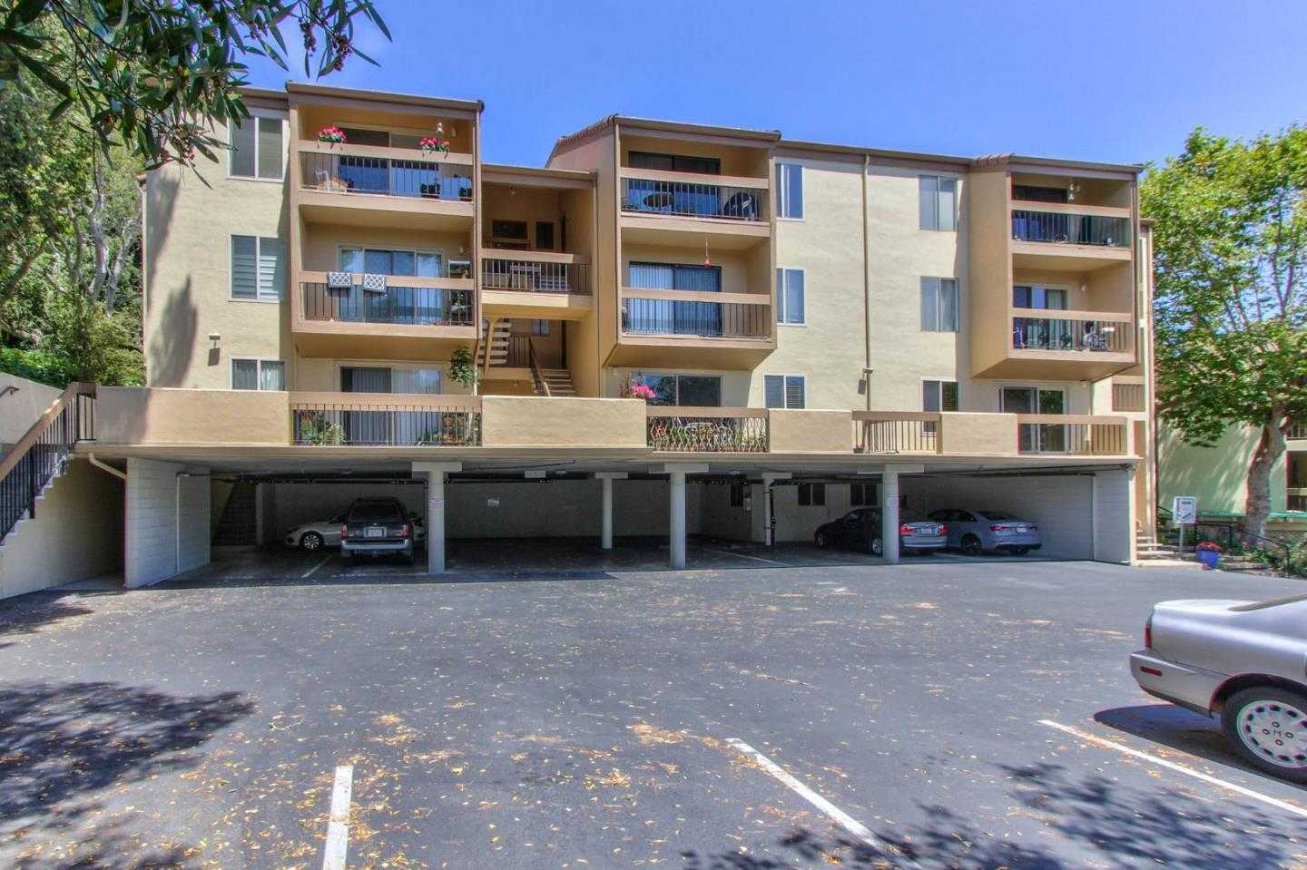 $374,000 - 1Br/1Ba -  for Sale in Monterey