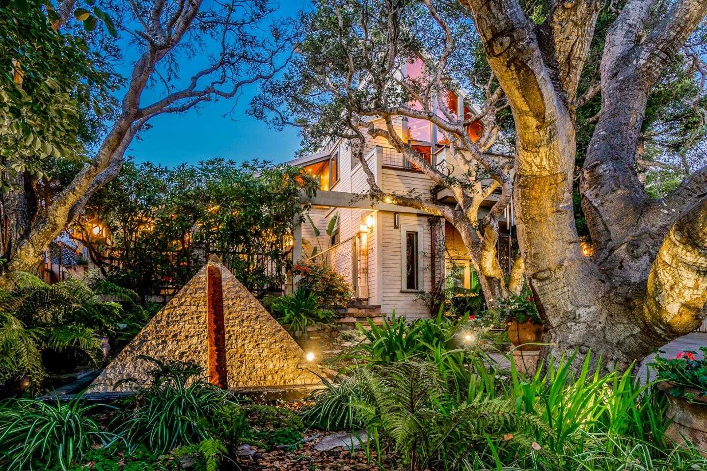 $2,825,000 - 3Br/3Ba -  for Sale in Carmel