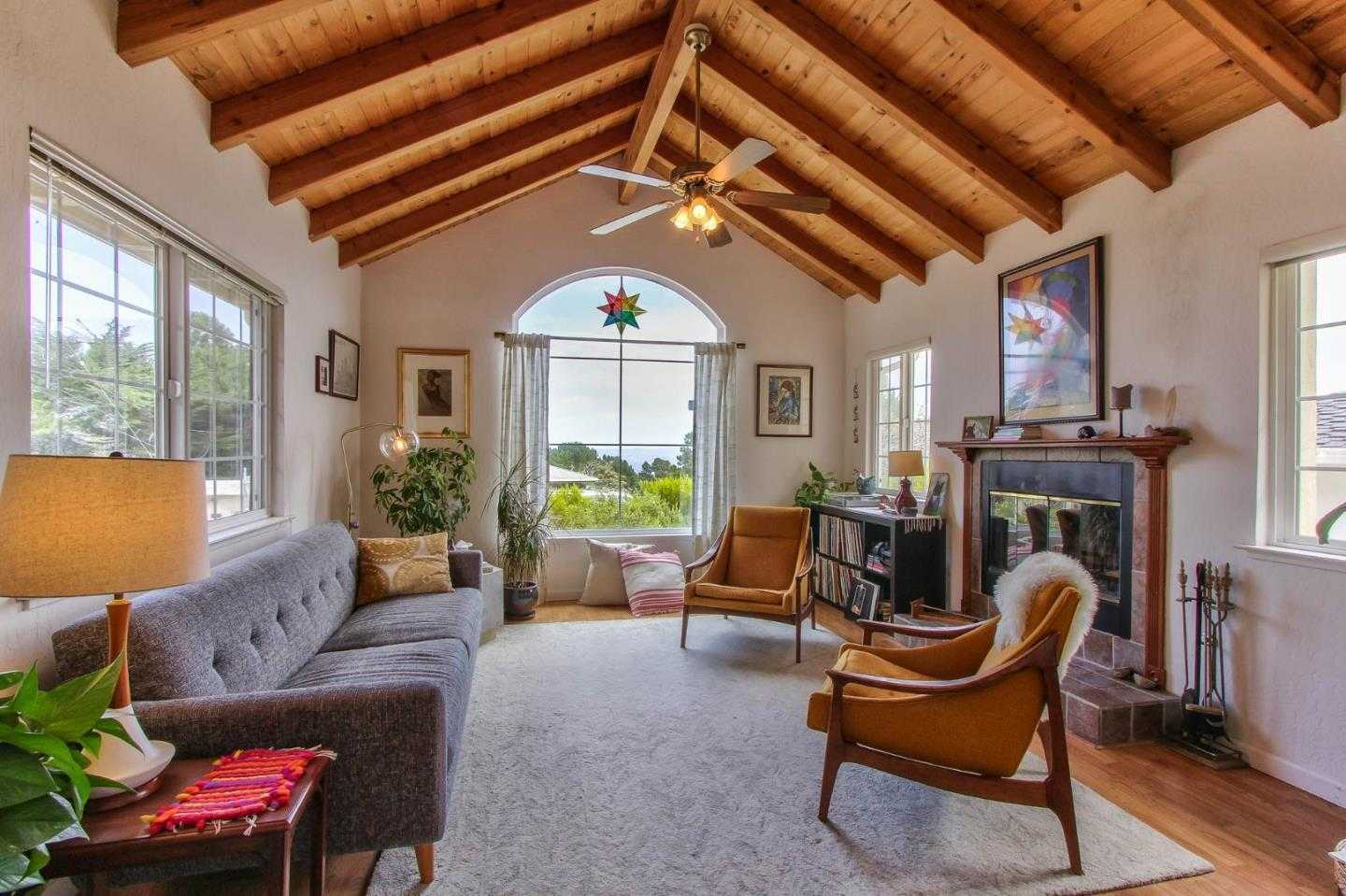 $795,000 - 3Br/2Ba -  for Sale in Monterey