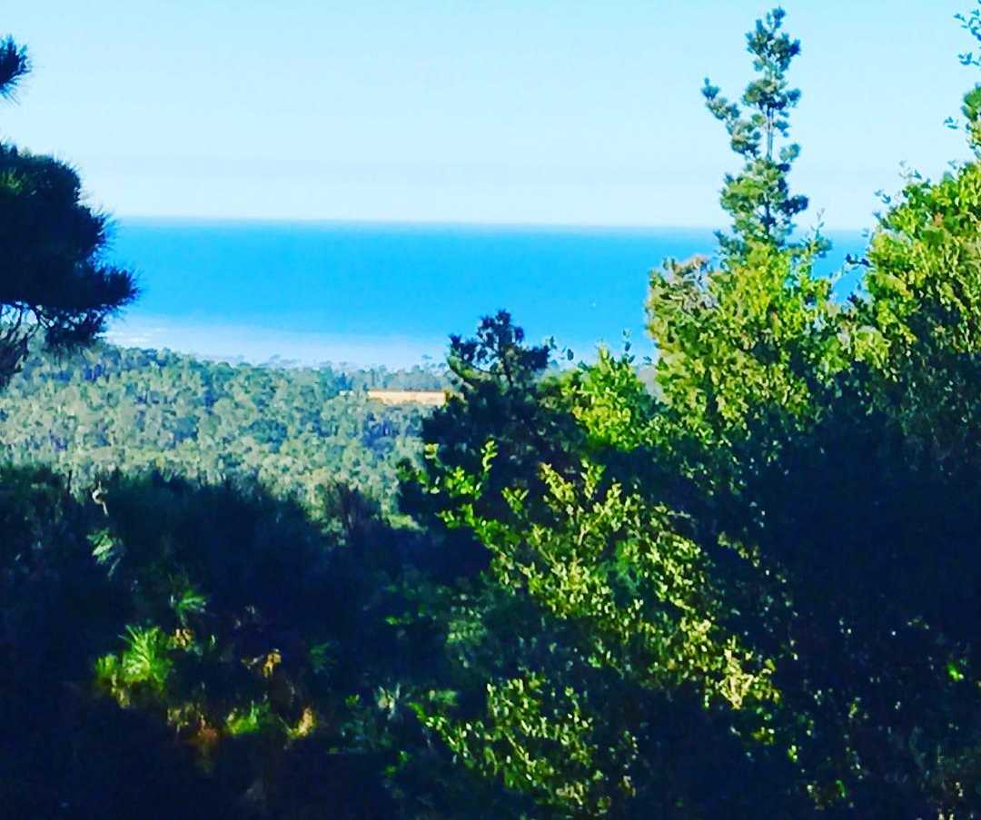 $550,000 - 2Br/1Ba -  for Sale in Monterey