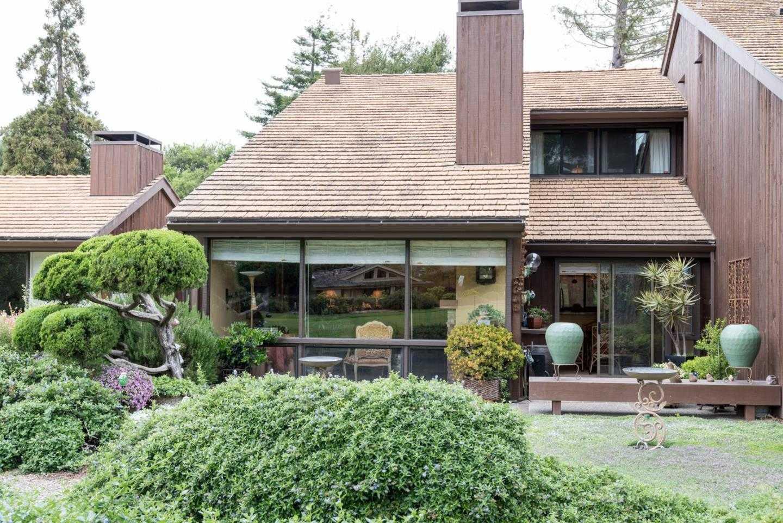 $895,000 - 2Br/2Ba -  for Sale in Carmel