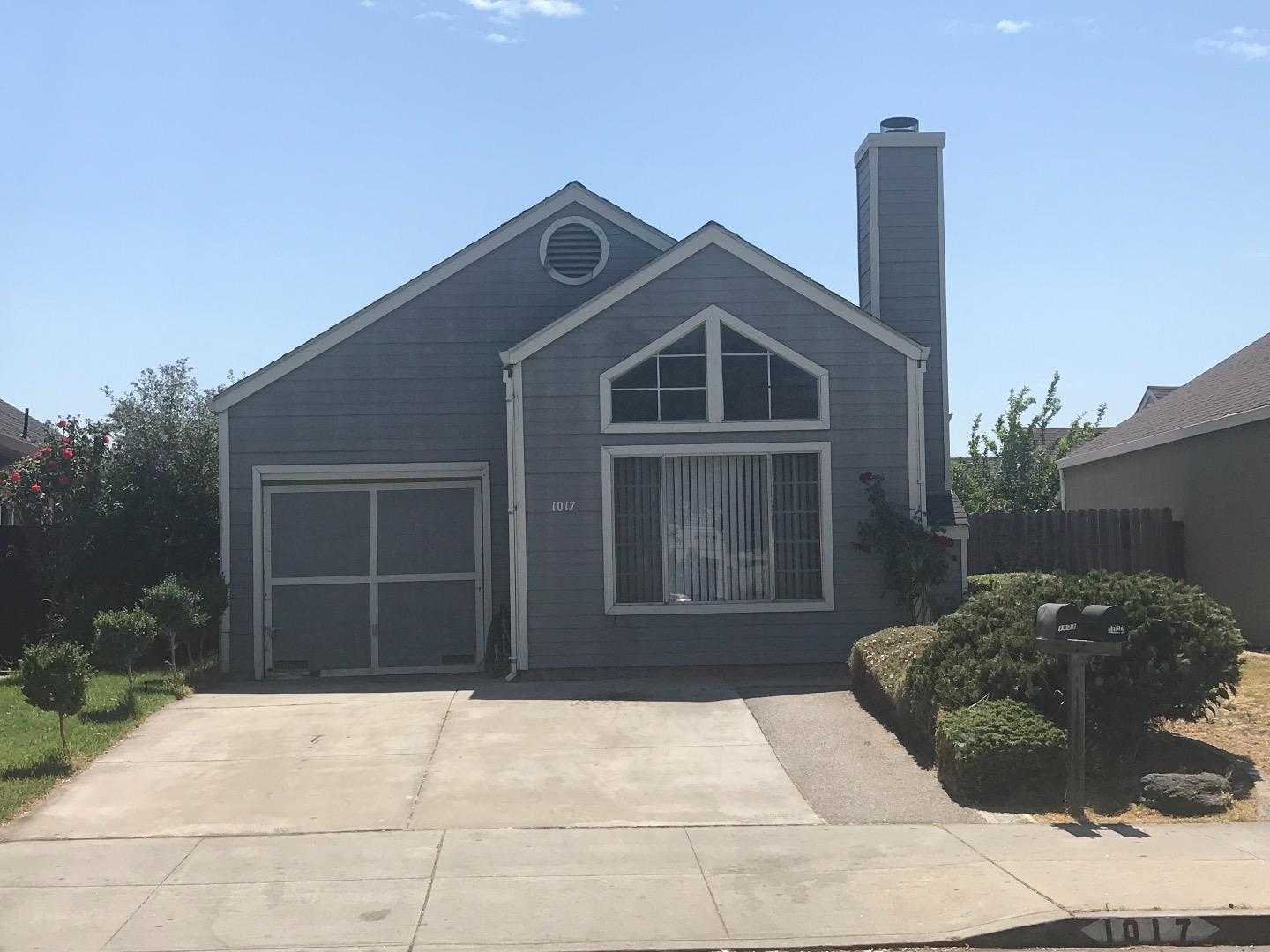 $680,000 - 3Br/2Ba -  for Sale in San Jose