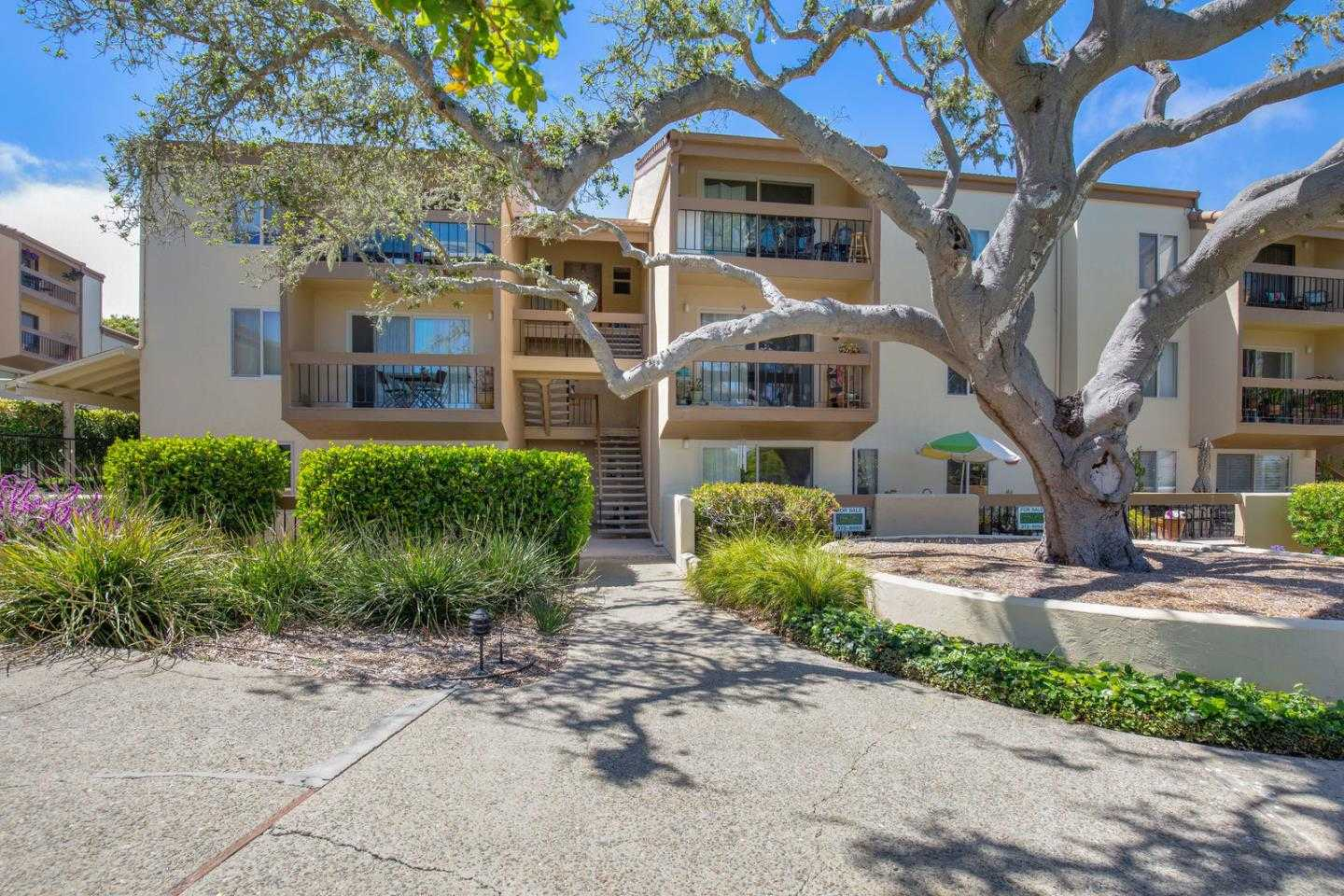 $458,000 - 2Br/1Ba -  for Sale in Monterey