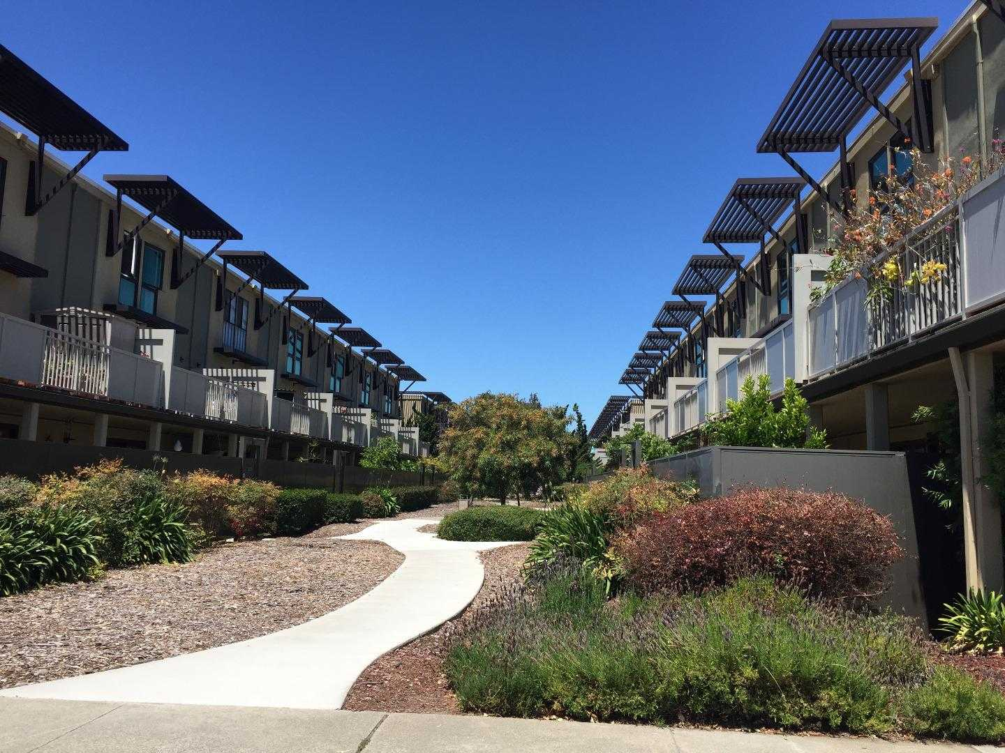 $588,000 - 1Br/1Ba -  for Sale in Foster City