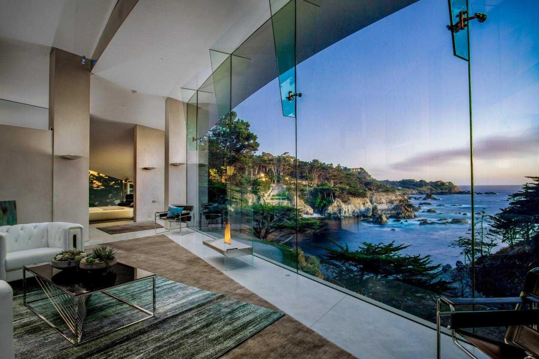 $10,200,000 - 3Br/4Ba -  for Sale in Carmel