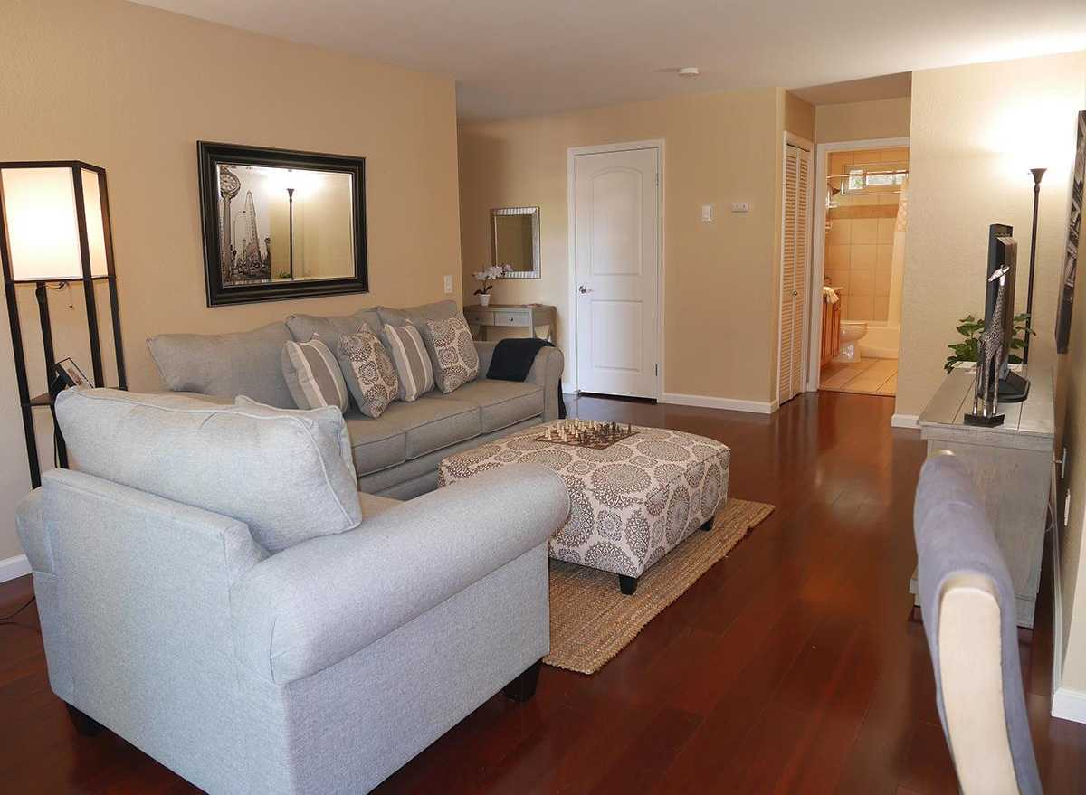 $397,500 - 1Br/1Ba -  for Sale in Monterey