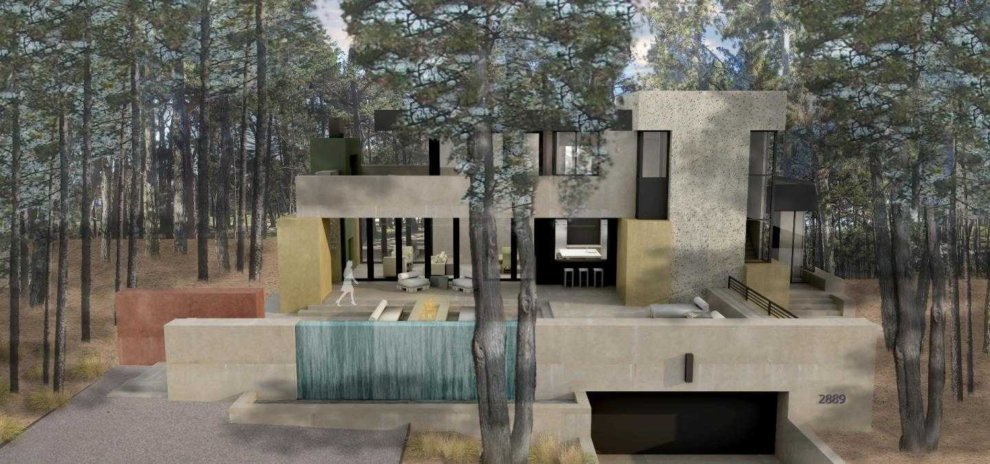 $5,539,000 - 3Br/4Ba -  for Sale in Pebble Beach