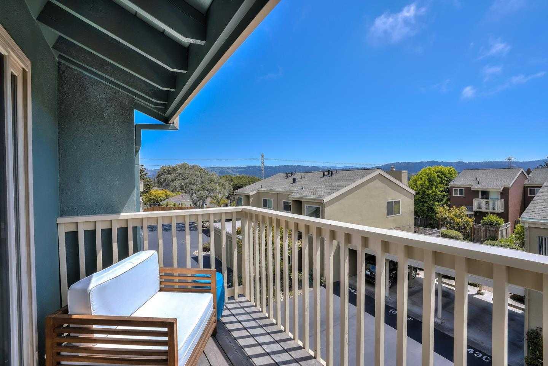 $455,000 - 2Br/2Ba -  for Sale in Seaside