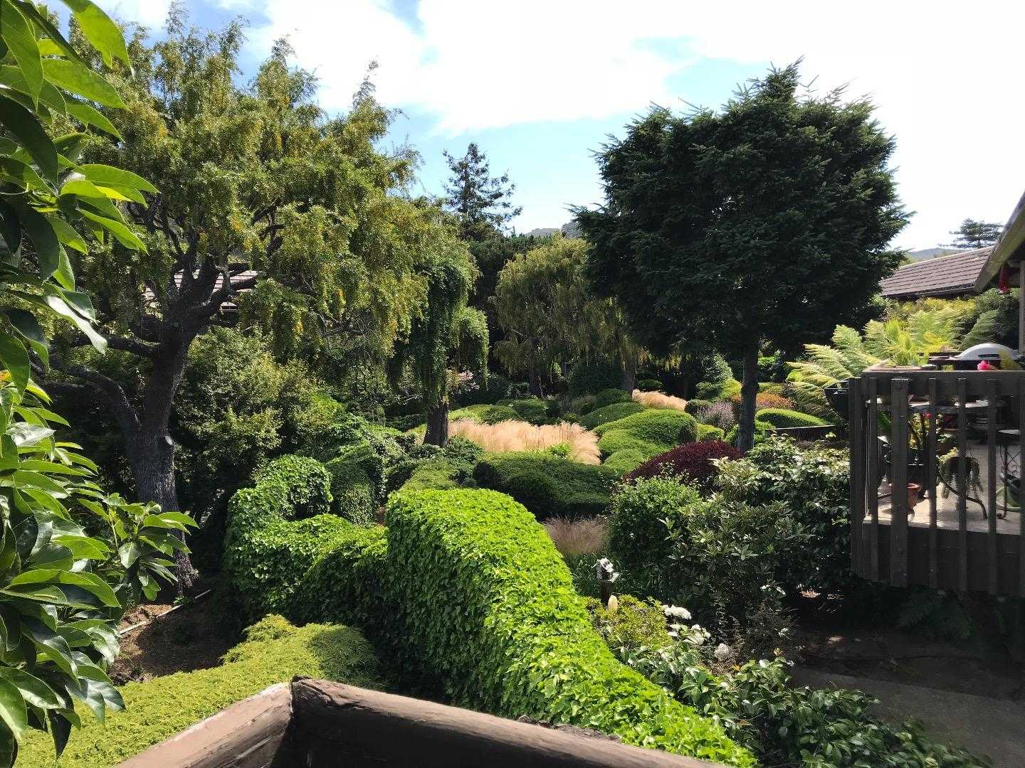 $399,000 - 1Br/1Ba -  for Sale in Carmel