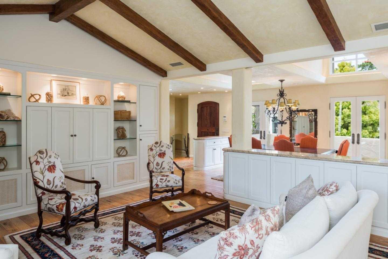 $3,398,000 - 4Br/3Ba -  for Sale in Carmel
