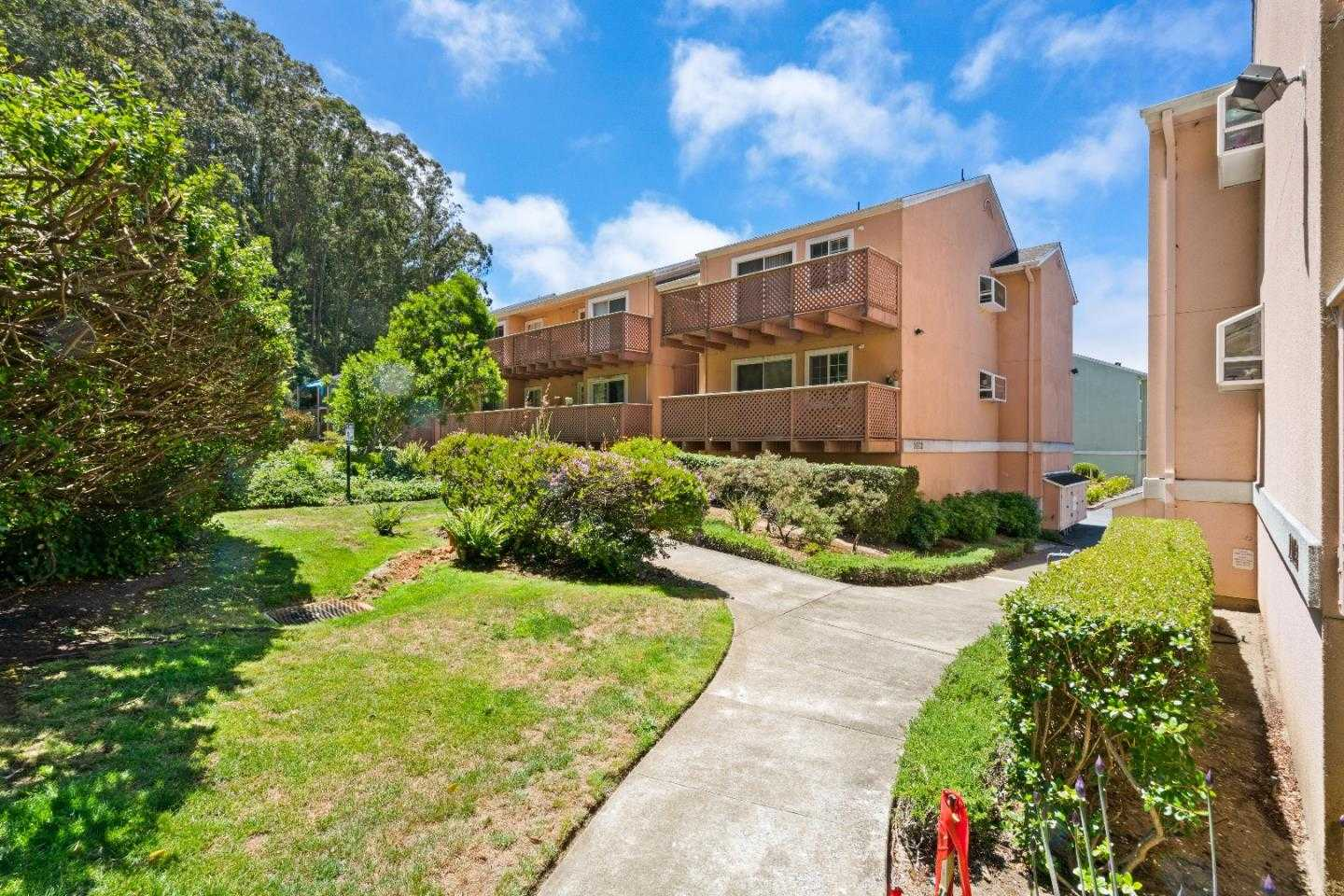 1012 San Gabriel CIR 402 DALY CITY, CA 94014