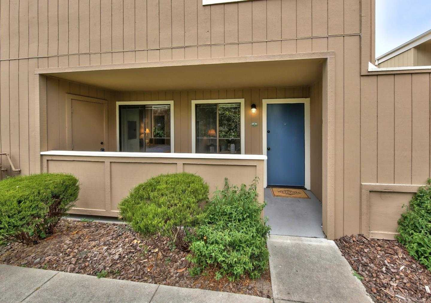 $399,000 - 1Br/1Ba -  for Sale in Monterey